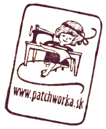 Patchworka